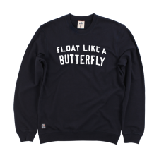 F.L.A.B Sweat - Navy