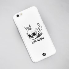 Bad Apple - Phonecase