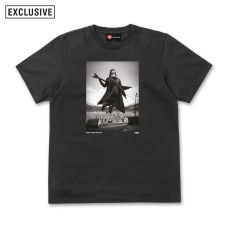 Guitar Hero 2 Tee - Black